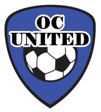 B06: 2017 Coast Soccer League (CSL), 14-0 Undefeated League Champions & 2017 Undefeated CSL League Cup Champions