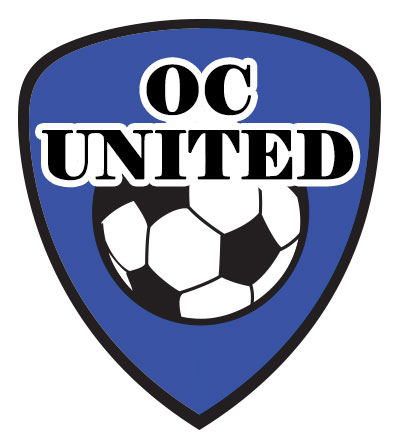 Orange County United FC 2018 Tryouts