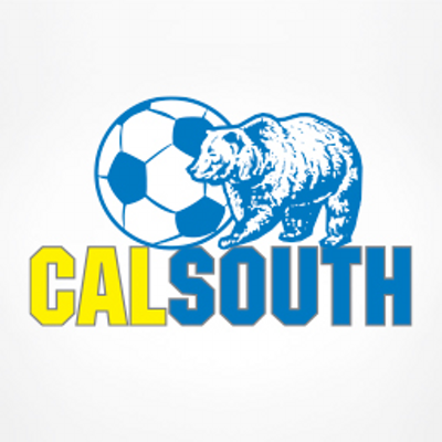 calsouth Orange County Soccer