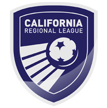 california regional league Orange County Soccer
